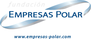 empresas polar new Logo Vector