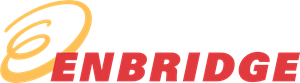 Enbridge Logo Vector