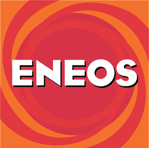 eneos Logo Vector (.AI) Free Download