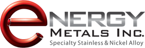 Energy Metals Inc Logo Vector