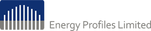 Energy Profiles Limited Logo Vector