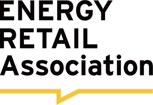 Energy Retail Association (ERA) Logo Vector