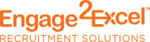 Engage2Excel Logo Vector