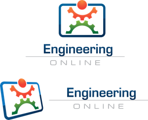 Engineering Logo Vector