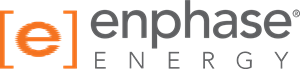 enphase Logo Vector