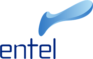 ENTEL Bolivia Logo Vector