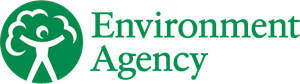 Environment Agency Logo Vector