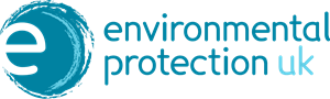 Environmental Protection UK Logo Vector