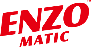 Enzo Matic Logo Vector