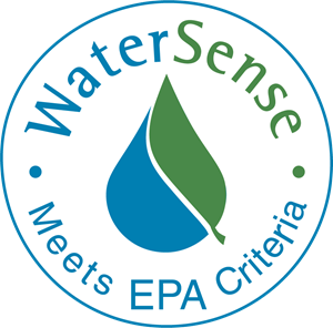 EPA WaterSense Logo Vector