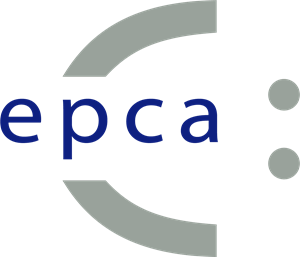 epca - European Payments Consulting Association Logo Vector