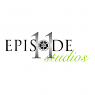 Episode 11 Studios Logo Vector