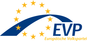 EPP EVP German Logo Vector