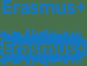 Resultado de imagen de LOGO ERASMUS