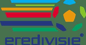Image result for eredivisie logo.png