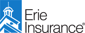 Erie Insurance Group Logo Vector