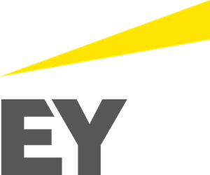 Ernst and Young Logo Vector