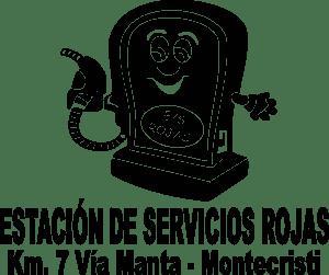 search ipn pieles rojas logo vectors free download