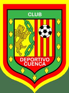 escudo club deportivo cuenca ecuador logo vector ai free download. Black Bedroom Furniture Sets. Home Design Ideas