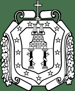 Foto del escudo de veracruz 52