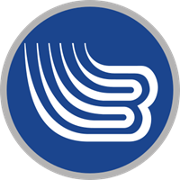 Espoo Blues Logo Vector