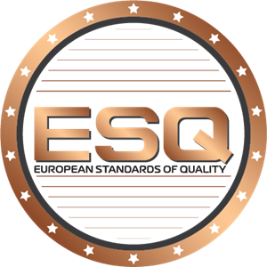 ESQ Logo Vector