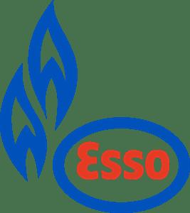 Gas Logo Vectors Free Download