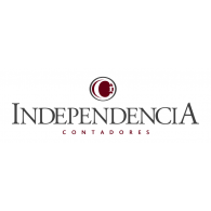 Estudio Independencia Logo Vector