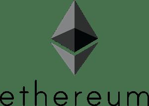 「ethereum logo」の画像検索結果