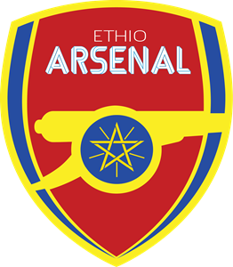 arsenal logo vectors free download page 2