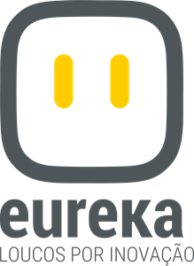Eureka Labs Software Logo Vector
