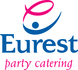 Eurest Party Catering Logo Vector