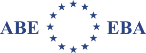 Euro Banking Association EBA Logo Vector