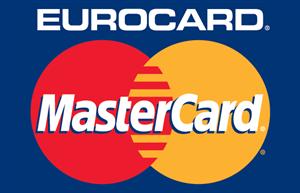 Image result for eurocard logo