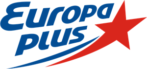 Europa Plus Logo Vector