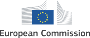 European Commission Logo Vector