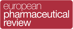 European Pharmaceutical Review Logo Vector