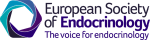 European Society of Endocrinology Logo Vector