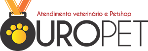 Europet Logo Vector