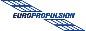 Europropulsion S.A. Logo Vector