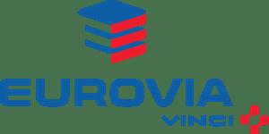 Eurovia Vinci Logo Vector