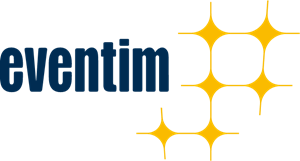 EVENTIM Logo Vector