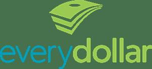 Резултат слика за everydollar logo