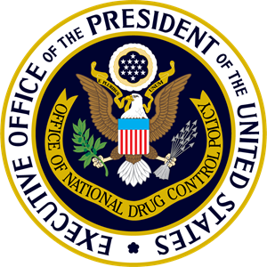 Executive Office of the President of the U.S. Logo Vector
