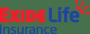 Exide Logo Vector (.CDR) Free Download