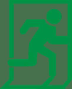 exit logo vector ai free download rh seeklogo com exit loop vba exit logo picture