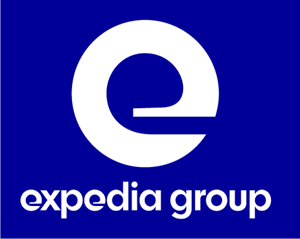 Expedia Group Logo Vector