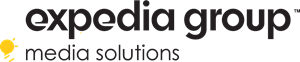 Expedia Group Media Solutions Logo Vector