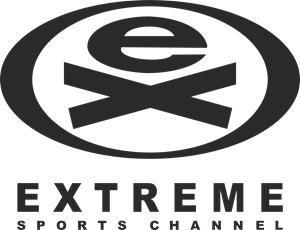 extreme sports chanel Logo Vector