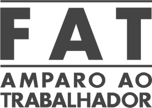 FAT Logo Vector